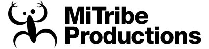 MiTribe Productions